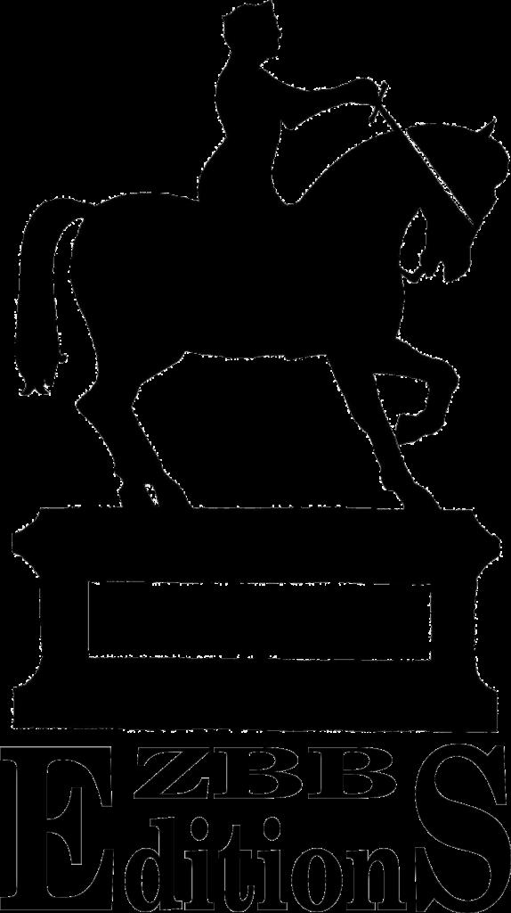 Logo ZBB EditionS
