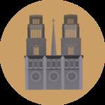 patrimoine Orleans