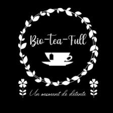 bio tea full