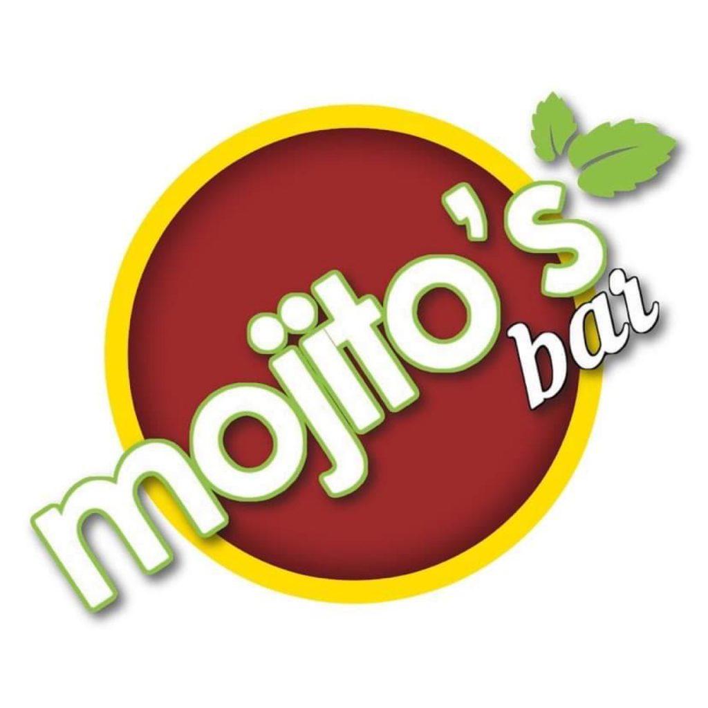 Mojito's bar