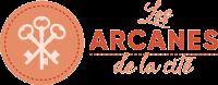 LesArcanesDeLaCite-logo