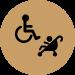 icone pmr
