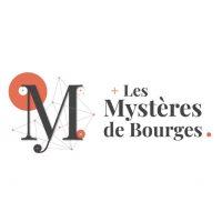 logo-mysteres-de-bourges
